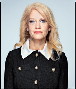 17-kellyanne-feature-lede-new.w512.h600.2x