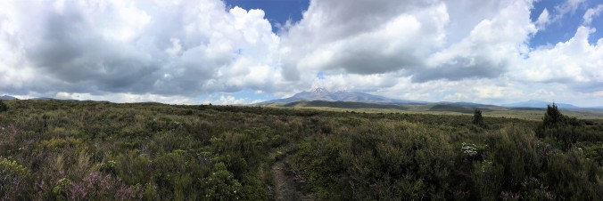 Mt Ruapehu On day one.jpg